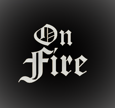 C Note the god Ft  Margas - On Fire (Official Music Video